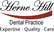 Herne Hill Dental Practice